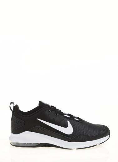 Nike Air Max Alpha Traıner 2 Siyah